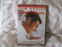 JERRY MAGUIRE  unopened DVD