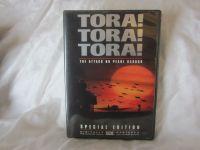 TORA TORA TORA SPECIAL ED