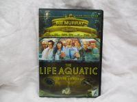 the Life Aquatic