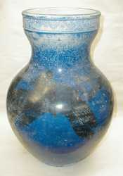 find items like this Meiji Satsuma vase by Taizan Se Taiza in our ethnic arts category